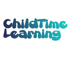 ChildTime Learning