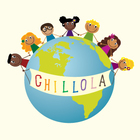 Chillola Language Learning