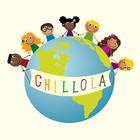 Chillola Language Learning
