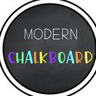 Chilson's Chalkboard