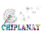 Chiplanay