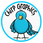 Chirp Graphics