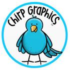 Chirp Graphics