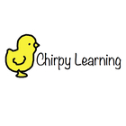 Chirpy Learning