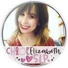 Chloe Elizabeth SLP