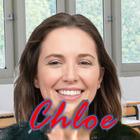 Chloe Smith's Resources