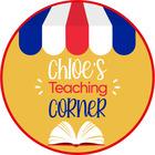 Chloe's Teaching Corner