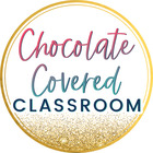 Chocolate Covered Classroom Creations
