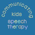 Chocolate Maltz Speech Therapy