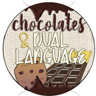 Chocolates and Dual Language