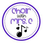 Choir with MrsC