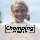 Chomping at the Lit