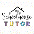 Choose Joy Teaching