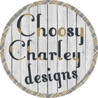 Choosy Charley Designs