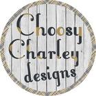 Choosy Charley Designs