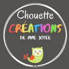 Chouette Creations