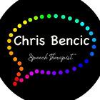 Chris Bencic