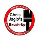 Chris Jaglo's Brush-Up