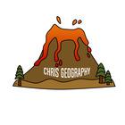 ChrisGeography