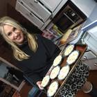 Chrissa Cooks
