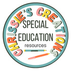 Chrissie's Creations