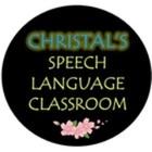 Christal SLP