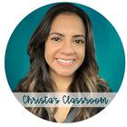 Christa's Classroom