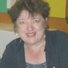 Christena R.  King