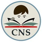 Christian Novel Studies