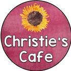 Christie Brickel