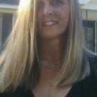 Christie Grantham