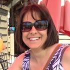 Christie Hoskins