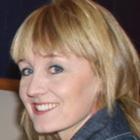 Christie Olstad