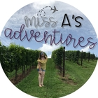 Christina Abner  MissA'sAdventures