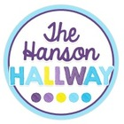 Christina Hanson - The Hanson Hallway