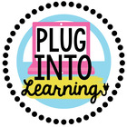Christina Hibbard- Plug Into Learning