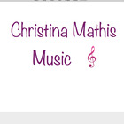 Christina Mathis Music