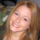 Christina Paxon