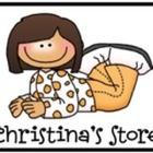 Christina Personti