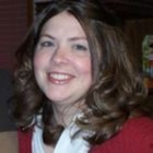 Christina Solomon