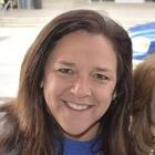 Christina Vennemeier