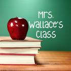 Christina Wallace