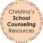 Christina's Counseling Resources