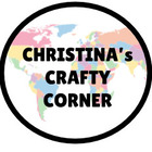 Christina's Crafty Corner