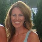 Christine Alspaugh