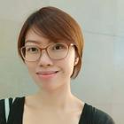 Christine Danielle Chua