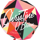 Christine O'Brien Creative