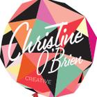 Christine O'Brien Creative