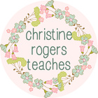 christine rogers teaches