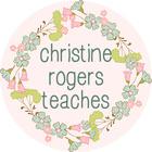 christine rogers teaches
